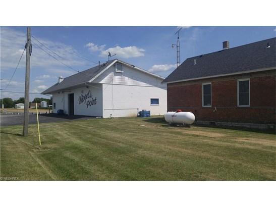 Ranch, Single Family - Castalia, OH (photo 4)