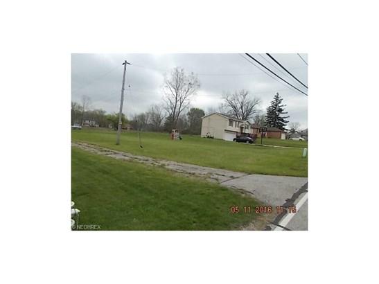 Land - Oakwood Village, OH (photo 2)