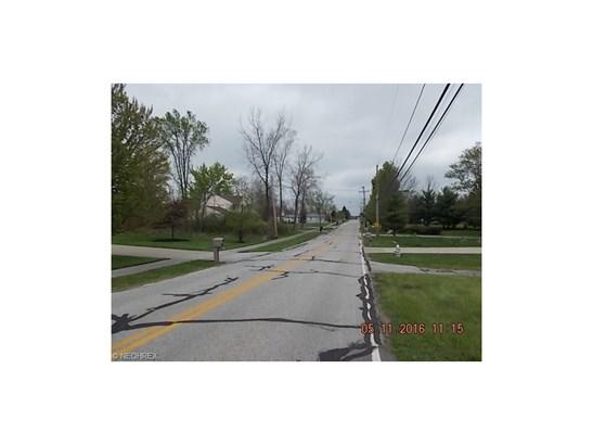 Land - Oakwood Village, OH (photo 4)