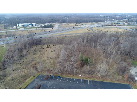 Commercial - Middleburg Heights, OH (photo 2)