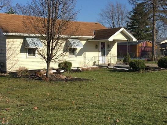 Ranch, Single Family - Lorain, OH (photo 1)