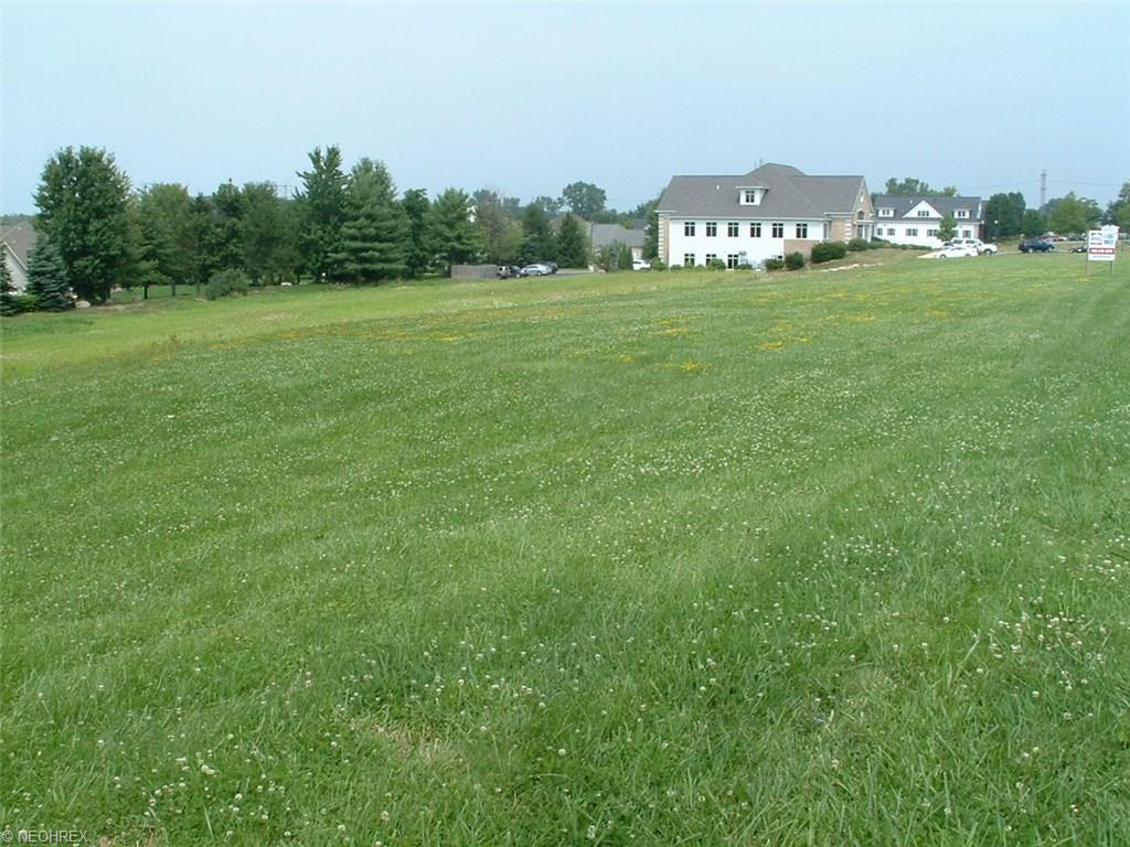Commercial - Sheffield Village, OH (photo 1)