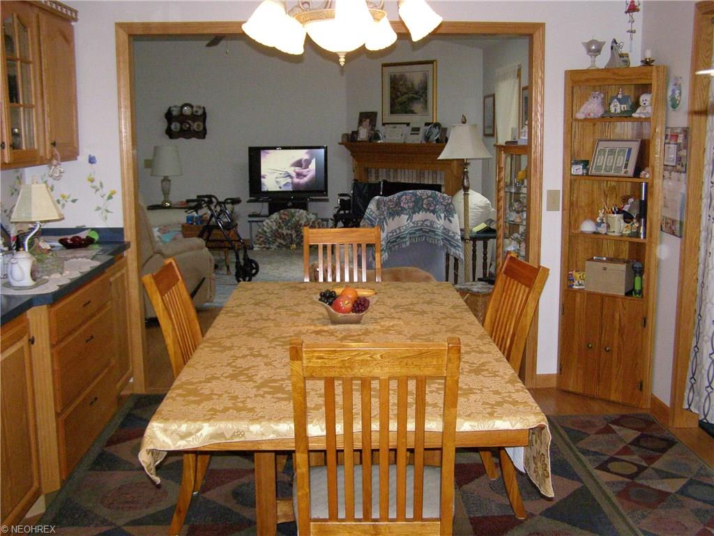 Ranch, Single Family - North Ridgeville, OH (photo 3)