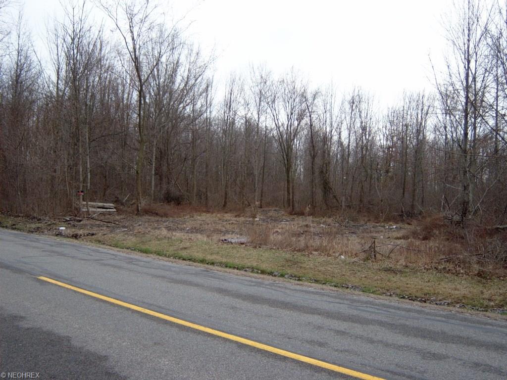 Land - Vermilion, OH (photo 2)