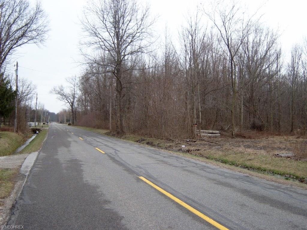 Land - Vermilion, OH (photo 3)