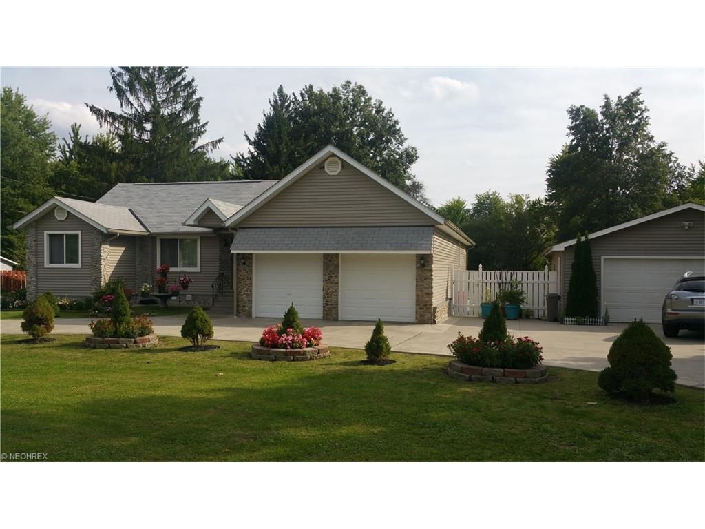 Ranch, Single Family - Olmsted Township, OH (photo 4)