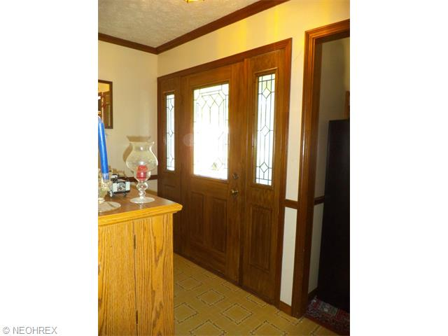 Ranch, Single Family - Middlefield, OH (photo 2)