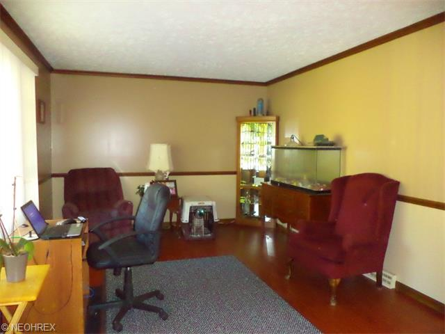 Ranch, Single Family - Middlefield, OH (photo 3)