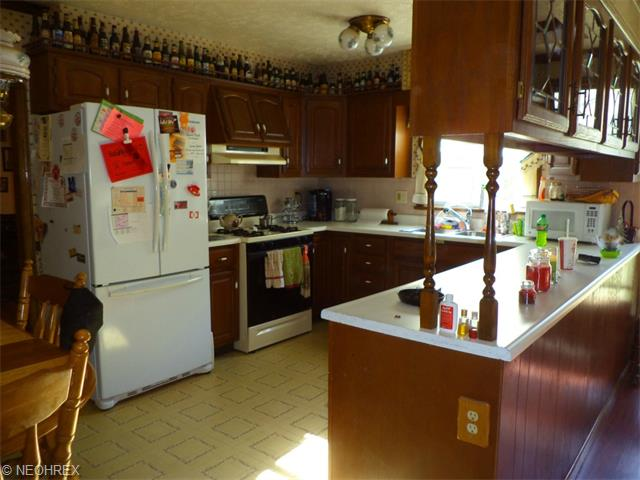 Ranch, Single Family - Middlefield, OH (photo 4)