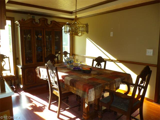 Ranch, Single Family - Middlefield, OH (photo 5)