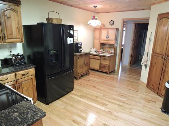 Log Home, Single Family - Seneca, SC (photo 5)
