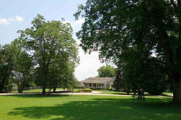 Farm House, Single Family - Seneca, SC (photo 3)
