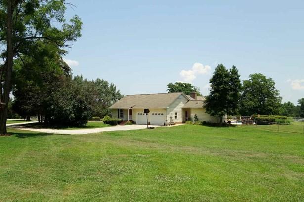 Farm House, Single Family - Seneca, SC (photo 4)