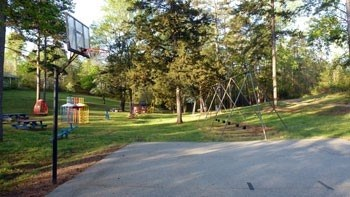 Residential Lot - Westminister, SC (photo 5)