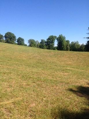 Acreage/Farm - Westminster, SC (photo 1)