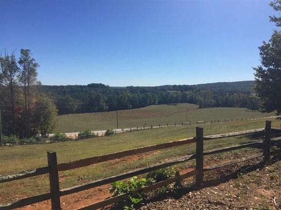 Farm House, Single Family - Mountain Rest, SC (photo 1)