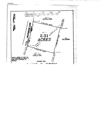 Residential Lot - Martin, GA (photo 5)