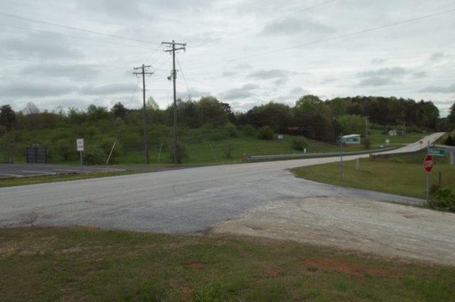 Acreage/Farm - Long Creek, SC (photo 1)