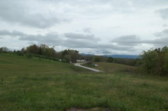 Acreage/Farm - Long Creek, SC (photo 2)