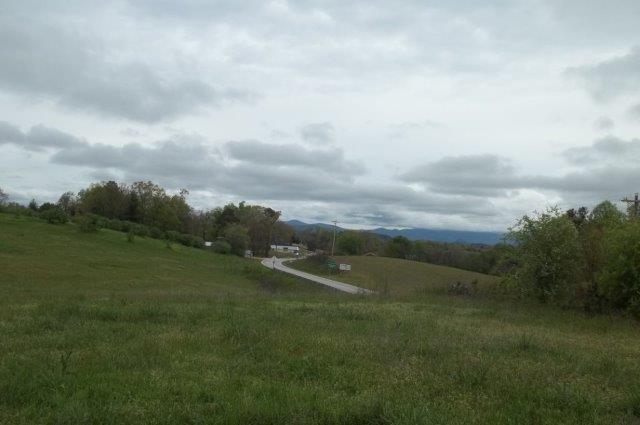 Acreage/Farm - Long Creek, SC (photo 3)