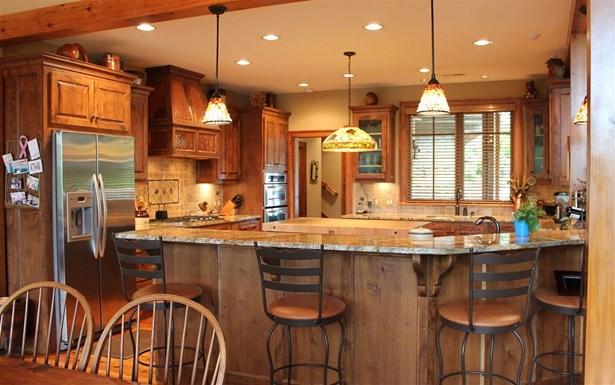 Craftsman, Single Family - Seneca, SC (photo 5)