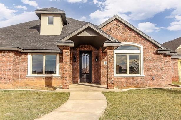 4804 120th Street, Lubbock, TX - USA (photo 2)