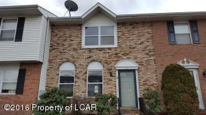 208 Buttercup Court, Exeter, PA - USA (photo 1)