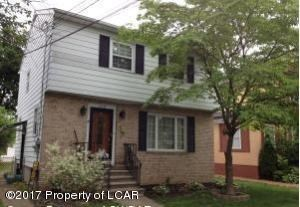 115 Old River Road, Wilkes Barre, PA - USA (photo 1)