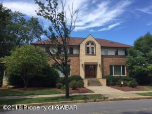 25 Old River Rd, Wilkes Barre, PA - USA (photo 1)