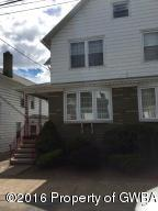 77 Pine St, Pittston, PA - USA (photo 1)