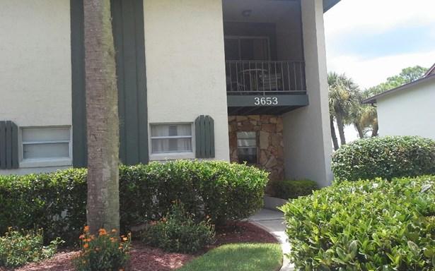 3653 Edgewater Dr, Sebring, FL - USA (photo 1)