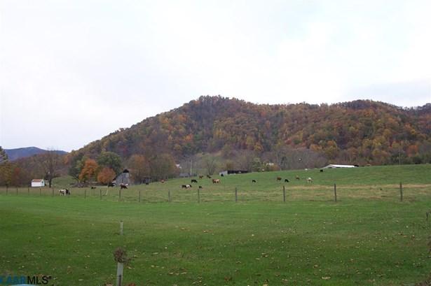 Agricultural - MADISON, VA (photo 1)