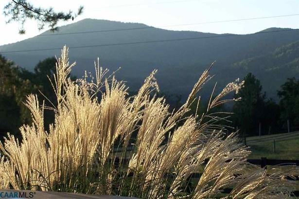 Agricultural - MADISON, VA (photo 3)