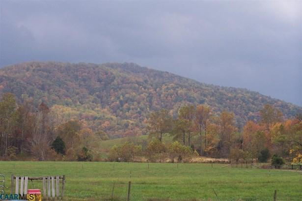Agricultural - MADISON, VA (photo 4)