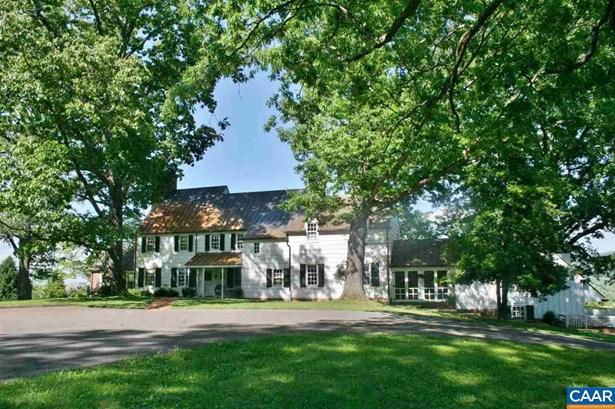 Farm House, Detached - WAYNESBORO, VA (photo 2)