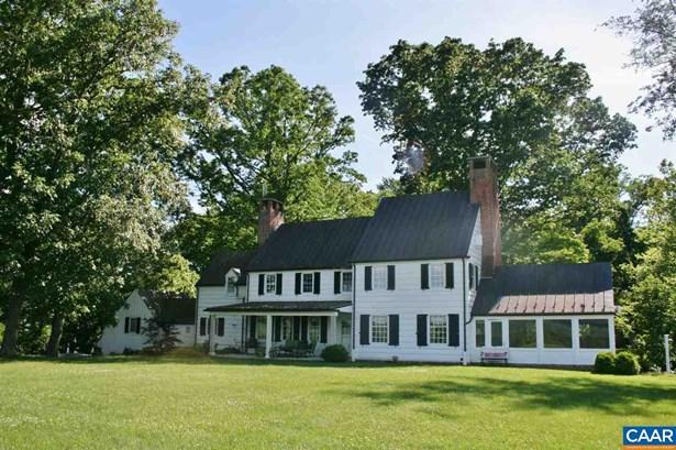 Farm House, Detached - WAYNESBORO, VA (photo 3)