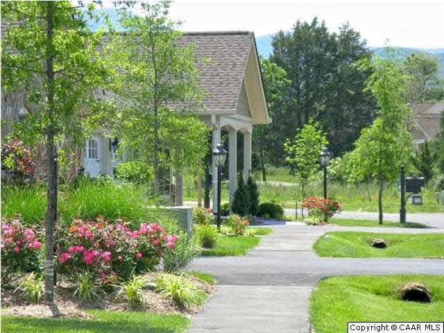 Proposed Condo, Contemporary,Cottage - NELLYSFORD, VA (photo 2)
