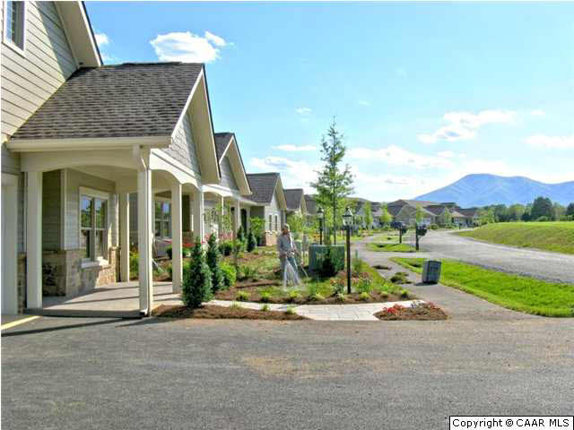 Proposed Condo, Contemporary,Cottage - NELLYSFORD, VA (photo 3)