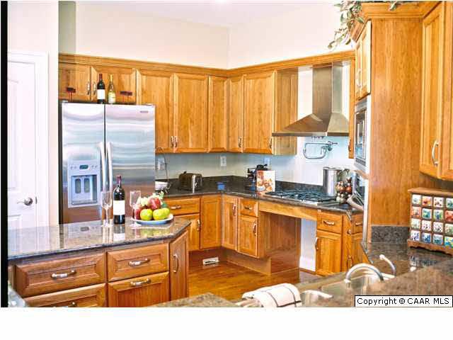 Proposed Condo, Contemporary,Cottage - NELLYSFORD, VA (photo 4)