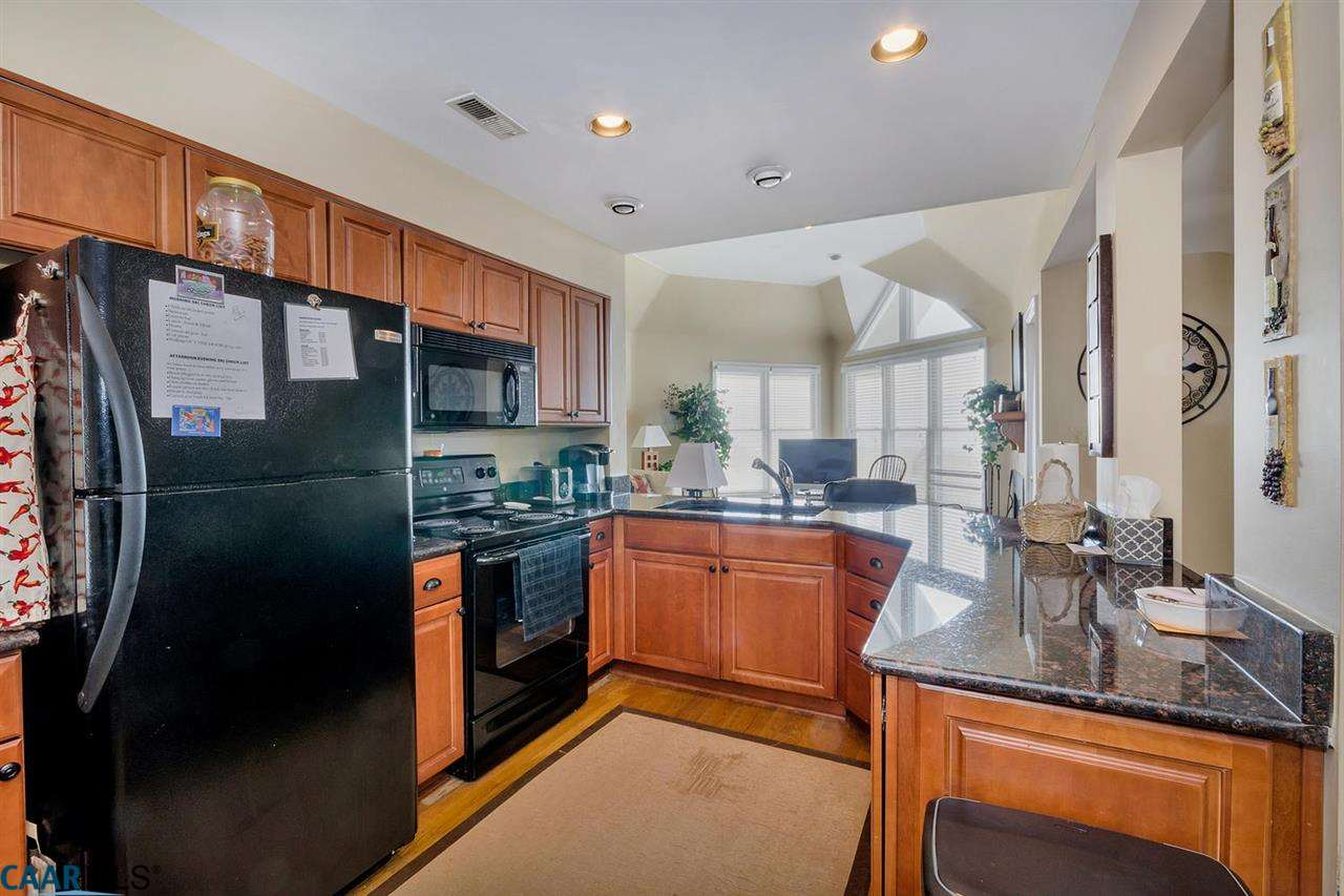 Attached - WINTERGREEN RESORT, VA (photo 2)