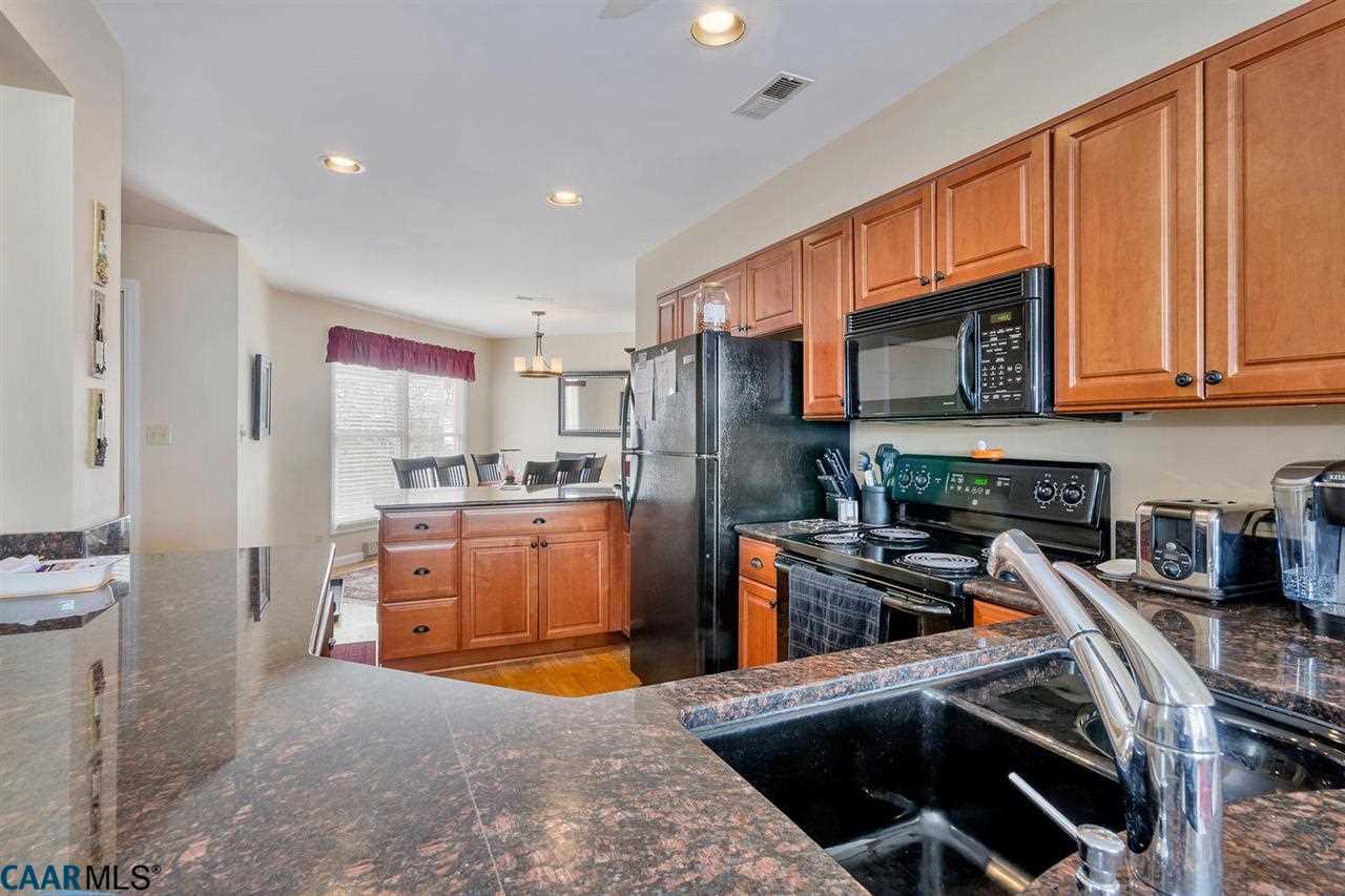 Attached - WINTERGREEN RESORT, VA (photo 3)