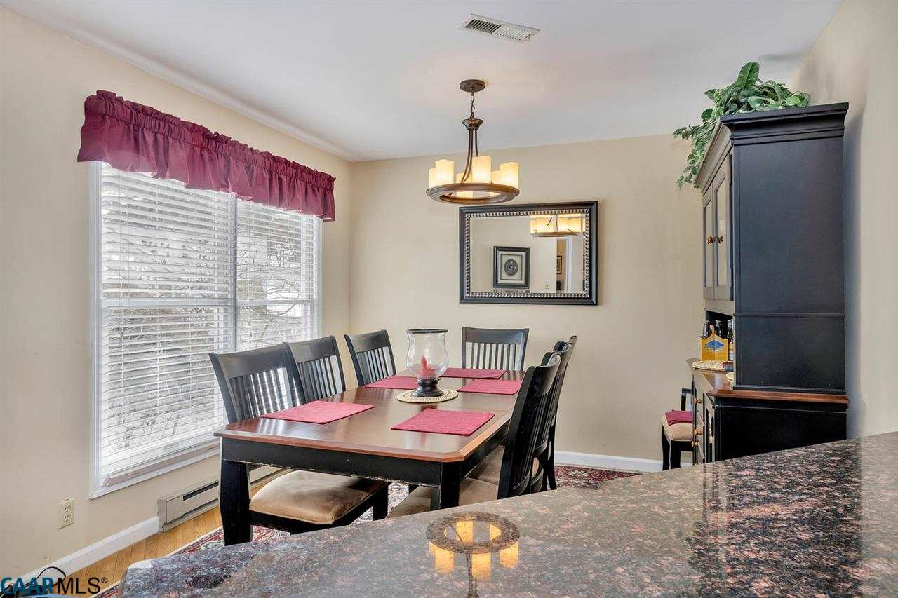Attached - WINTERGREEN RESORT, VA (photo 4)