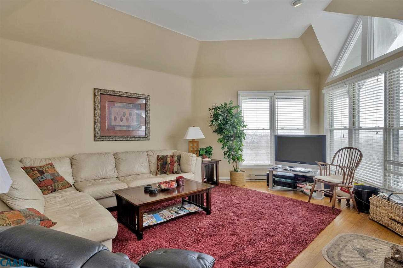 Attached - WINTERGREEN RESORT, VA (photo 5)
