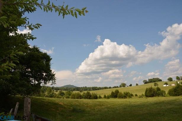 Agricultural - STANARDSVILLE, VA (photo 1)