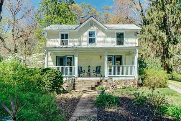 Cottage,Farm House, Detached - CROZET, VA (photo 5)