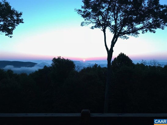Detached - WINTERGREEN RESORT, VA (photo 1)