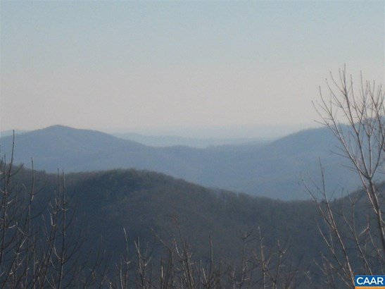 Detached - WINTERGREEN RESORT, VA (photo 2)