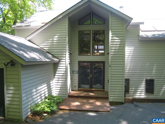 Detached - WINTERGREEN RESORT, VA (photo 3)