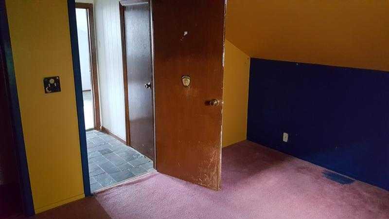 Residential - Dunellen Boro, NJ (photo 2)