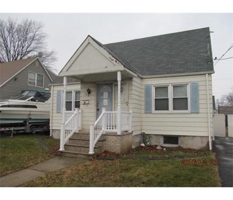 Residential - Carteret Boro, NJ (photo 1)